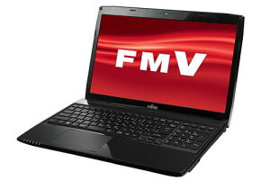 ���������FMVLIFEBOOKAH30/SFMVA30SB+KingsoftOffice2013Win8.1-Home���å��ѥͥ��б�15.6�����AMD320GB4GBDVD-RW