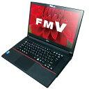 ●富士通 LIFEBOOK A574/K FMVA08052Z + Kingsoft Office 2013Win8.1-Pro Core i5-4210M 3...