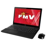 ��Ź���ʥݥ����5�ܡ�3��ָ������������ٻ��� FMV LIFEBOOK AH77/WFMVA77WB + Kingsoft Office 2013Win10 �ե�HD ���å��ѥͥ� Core i7 1TB ����8GB BDXL�б�