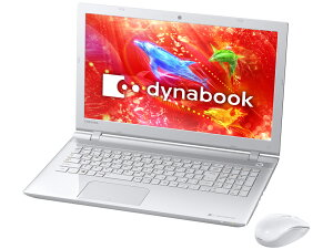 ����������Ȣ�٤�MSOffice�ա����dynabookT45/TWYPT45TWY-SWAWindows10Home64bitCeleronDual-Core3215U(Broadwell)OfficeH&BP�ץ饹Office365�����ӥ�15.6HD�վ�4GB1TBS-Multi(+-DL)