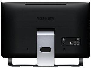 �����ͭ�����dynabookD51/RBCeleron2950MPD51RBP-SHATV���塼�ʡ�Windows8.164BITOfficeH&BP�ץ饹Office365�����ӥ�21.5(16:9)�ե�HD�վ�2GB1TB