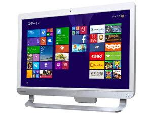���������Ȣ�٤�MSOffice�ա����dynabookD71/RWPD71RWP-HHACorei7TV���塼�ʡ�Win8.1OfficeH&B21.5������ե�HD�վ�8GB2TB