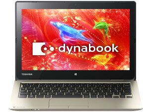 ��ָ��ꡪĶ���������ʥݥ����10��?!���������Ȣ�٤�MSOffice�ա����dynabookN51/RGPN51RGP-NHAWindows8.164BITCeleronN2840OfficeH&B���å��ѥͥ���11.6HD�վ�4GB500GB