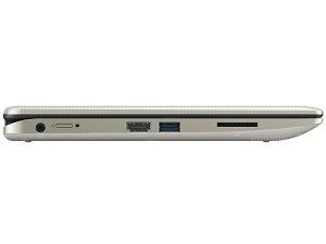 ��ָ��ꡪĶ���������ʥݥ����10��?!���������Ȣ�٤�MSOffice�ա����dynabookN61/NGPN61NGP-NHAWindows8.164BITOfficeH&BCeleronN2840���å��ѥͥ���11.6HD�վ�4GB500GB