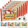 80粒入チョコマシュマロ キティ(個包装)(6袋1ケース)