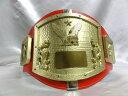 シマスポーツ製 多目的チャンピオンベルト キッズサイズ 低学年用 LSTD-429  サービス価格