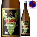 白ワイン 特選ワイン 白 1800ml 12% [本坊酒造 マルス山梨ワイナリー/白ワイン 甘口/甲州/セミヨン/一升瓶ワイン]