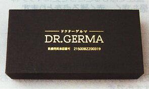 Dr.ゲルマ【楽ギフ_包装】【楽ギフ_のし】【楽ギフ_のし宛書】【10P23Apr16】