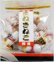 まねきねこチョコレート(小袋)チョコレート招き猫おもしろチョコお祝いギフトホワイトデー個包装