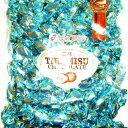 『こんなチョコはじめて!!』第47回モンドセレクション受賞【15%OFF】ピュアレ ティラミスチョコレート(大袋)500g
