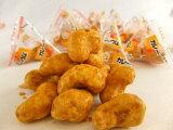 売れてます!!カレーカシューナッツ90g【カレー味カシューナッツ】【カシューナッツ】【カレーナッツ】