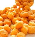 とろけるチーズおかき(大袋)【おかき】【あられ】【チーズ】【大袋】