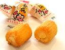 チーズ梅(大袋)【おかき】【あられ】【国産もち米】【チーズ】【梅】【菓子】【大袋】【個包装】