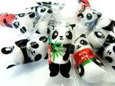 パンダのチョコレートボール【チョコレート】【パンダ】【おもしろチョコ】【大袋】【業務用】【個包装】