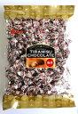 ユウカコーヒーティラミスチョコレート(大袋)360g【ユウカ】【業務用大袋チョコレート】【ティラミスチョコレート】【業務用チョコレート】