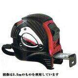 タジマツールGロックプラス25 25mm-10m GLP25-100BL(メートル目盛)
