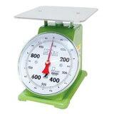 シンワ上皿自動秤(はかり) 1kg 70079