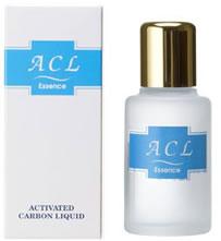 ACL(アクル)エッセンス50cc+5mLサンプル2本増量