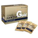 Bio_god_gold_b