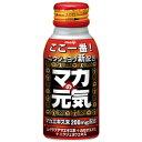Maca_genki_drink-b