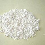 白玉粉4公斤[白玉粉 4kg]
