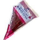 【注文後取り寄せ商品】ほしえぬ 粒・粒イチゴジャム 500g