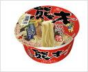 マルタイ 九州発・熊本とんこつラーメン カップ 12