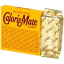 ショッピングチョコ 大塚製薬 カロリーメイト ブロックチョコレート 4本×30個