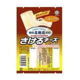 雪印北海道100 さけるチーズ スモーク味 60g(2本入り)36個