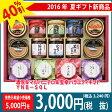 ドウシシャ酒悦&マルハニチロ&宝幸バラエティギフトYNB-50L【250_ネット夏】