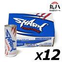 ★送料無料♪ コストコ shark シャークエナジードリンク 250ml X 12本★ 飲み物 ドリンク costco シャークエナジードリンク energy drink