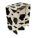 携帯紙椅子(M)SMART PAPER STOOL SPS-...
