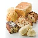 [岐阜]〈パンの森グルマンヴィタル〉焼きたてパンセ
