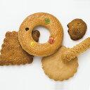 〈泉屋〉スペシャルクッキーズ のし・包装不可