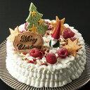 クリスマスケーキ 予約 2018 送料無料 アニバーサリー ...