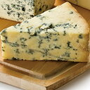チーズ王国 イギリス ブルー スティルトン