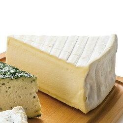 チーズ王国 フランス フロマジェダフィノワの商品画像