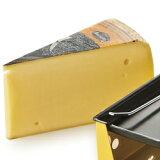 〈チーズ王国〉ラクレット スイス