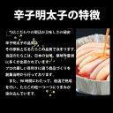 刻み めかぶ (湯通し)1kg×5袋(5kg) 国産(宮城県)【健康応援、海藻を毎日食べよう!】お好みの味付けでお召し上がりください【冷蔵便】