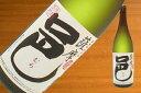 s【送料無料6本入りセット】薩摩邑 25度 1800ml