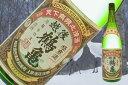 【送料無料6本入りセット】越後鶴亀 純米 1800ml