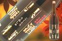 黒糖梅酒 14度 1800ml麻原酒造