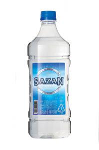 s【送料無料】SAZAN(サザン) 20度 1....の商品画像