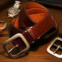 【EDWIN】【新作!メンズ ベルト ビジネスベルト 大きいサイズ】【本革】ビジネスベルト 通勤用 通学 ベルト メンズ 本革 ベルト メンズ 牛革 バックル Belt ビジネス レザー ベルト 本革ベルト 牛革ベルト belt ギフト プレゼント