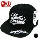 NESTA BRAND キャップ メンズ キャップ レディース 帽子 メンズ 帽子 レディース CAP 刺繍 白 黒 カジュアル ストリート アウトドア ネスタブランド マルカワ