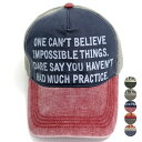 【キャップ】【帽子】メッシュキャップ メッシュ キャップ 帽子 キャップ CAP メンズ レディース キャップ 帽子 男女兼用 キャップ CAP 帽子 人気 メンズ カジュアル おしゃれ キャップ メッシュキャップ【新作】