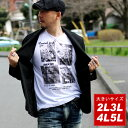 大きいサイズ メンズ ジャケット ニット 素材 半袖 Vネック Tシャツ 付き アンサンブル【キングサイズ 2L 3L 4L 5L マルカワ セット テーラード アウター きれいめ シンプル 清潔感 スーツ】