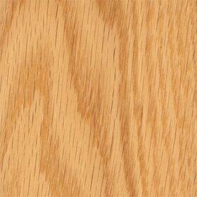 【最大P20倍】ARCO2(アルコ)アームチェアレッドオーク材【ポイント10倍】【受注生産】【送料無料】【国産家具】[チェアダイニングチェアダイニングチェアーチェアー無垢材無垢椅子いすイス北欧肘付き肘あり肘有りアーム]