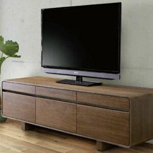 VDO テレビ台 テレビボード ローボード 北欧 ウォール