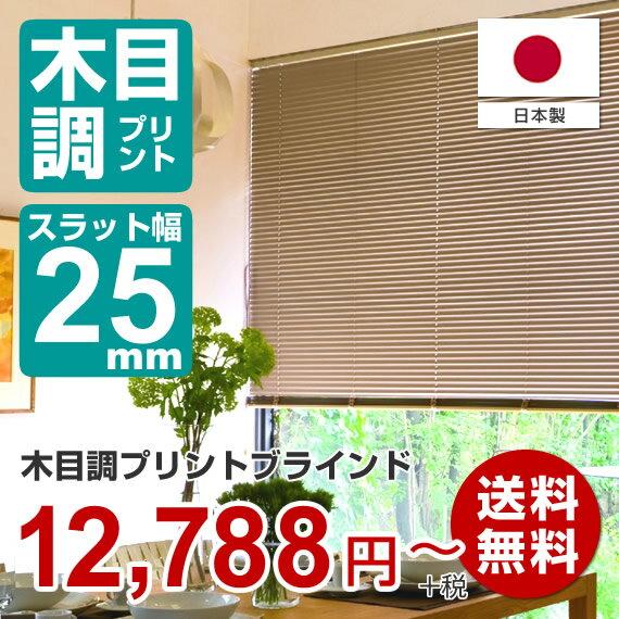 タチカワブラインド シルキー ビジュアルカラー(...の商品画像